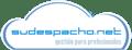 sudespacho-net-logo-light